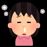 鼻水吸引器の購入で、耳鼻科通いが減った!鼻水も長引かなくなった。