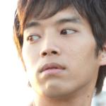 三浦貴大(たかひろ)の身長は?リバースでの熱演が印象的な俳優。