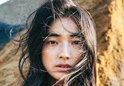 仁村紗和の年齢は?眉毛が個性的!出演作品を調べてみた。