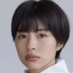 佐久間由衣の年齢は?ひよっこ出演で人気の女優さん。
