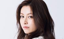 佐藤めぐみの年齢は?結婚している?美人女優の出演作品を調べてみた。