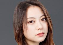 山下リオは本名?目元が印象的な女優さんの出演作品を調べてみた。