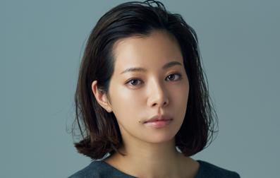 桜井ユキの年齢は?絶対正義での演技が印象的!出演作品を調べた。