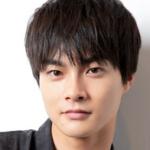 結木滉星(ゆうきこうせい)は本名?黒髪が似合うパトレンジャ-の主演俳優。