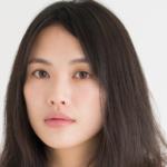 臼田あさ美(うすだあさみ)の年齢は?家売るオンナに出演した女優。