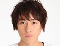 落合モトキの子役時代がかわいい!現在は実力派イケメン俳優として活躍中。