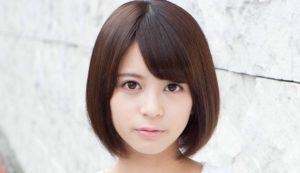 吉崎綾は福岡出身の美女!年齢は?高田引越センターのCMで話題の人