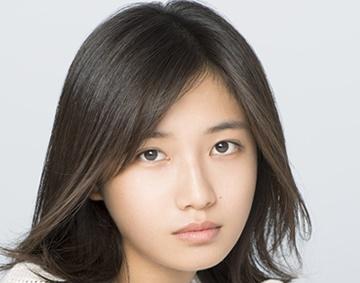 小野莉奈の年齢は?中学聖日記で片思いする役を演じたフラーム所属の女優