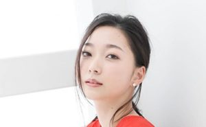 元新体操選手の畠山愛理の抜群のプロポーションや美肌の秘訣は?