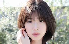 白石聖の年齢は?かわいい清楚な雰囲気の女優!出演作品を調べた