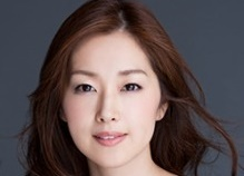 笛木優子の年齢や結婚は?美肌で正統派美人女優の出演作品を調べた。
