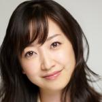 黒川智花の年齢は?結婚している?ドラマ「大恋愛」で好演の実力派女優!