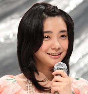 歴 倉科 カナ 結婚