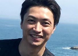 紀平梨花のコーチがイケメン!田村岳斗について調べた。