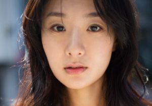 玄理(ヒョンリ)は日本人?年齢や身長は?ミストレスで気になった女優