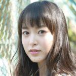朝倉あきの年齢は?結婚している?出演作品を調べてみた。