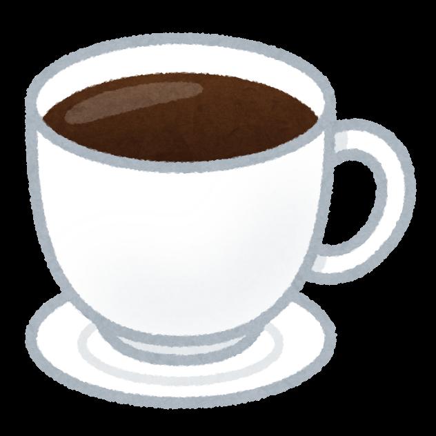 コーヒーに含まれるクロロゲン酸の効果・効能がすごい!