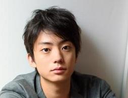 伊藤健太郎の身長や年齢は?プロフィールや出演作品を調べた。