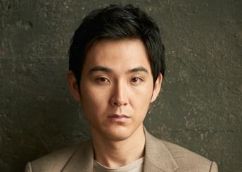 松田龍平の身長は?プロフィールや出演作品を調べてみた。