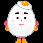 賞味期限切れの卵はいつまで食べられる?期限切れ卵のレシピも紹介!