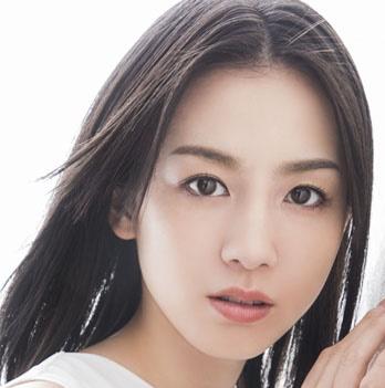 桜庭ななみは中国語がペラペラ!本名は?活動歴を調べてみた。