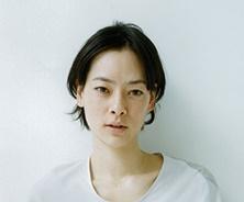 市川実日子の年齢は?結婚している?出演作品について調べた。