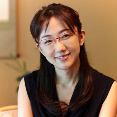 唐橋ユミ(サンデーモーニング) 年齢は?結婚している?メガネが似合う!