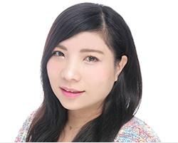 平川美香はHY仲宗根泉(いとこ)に似ている!歌声がダイナミック!