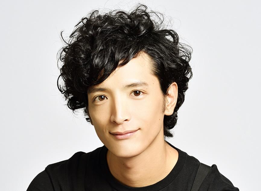 渡部豪太(ふるカフェ)に出演中が気になる!プロフィールや出演作品を調べた