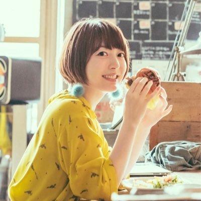 結婚を発表した花澤香菜、子役時代からかわいい!!プロフィールは?