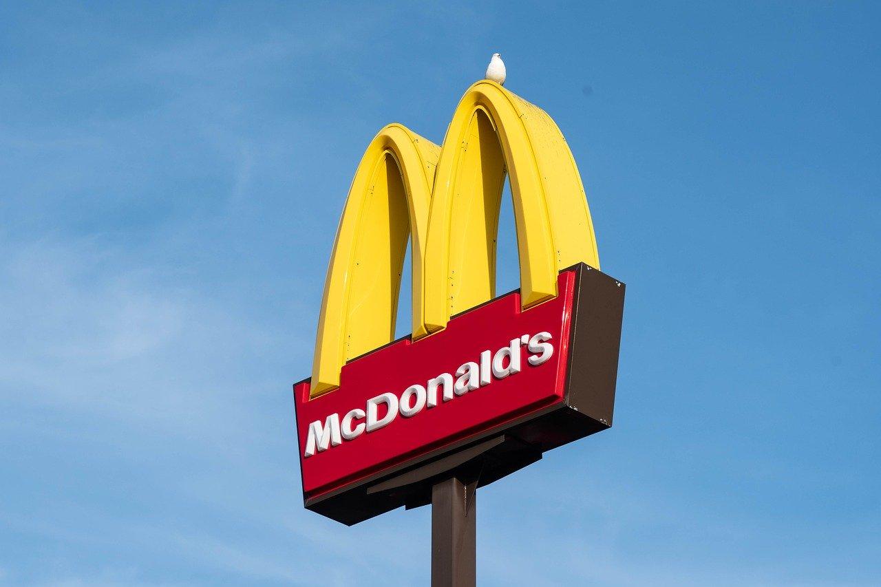 マクドナルド月見バーガー2020販売期間はいつからいつまで?メニューも紹介!