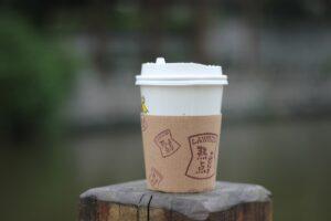 キッコーマン豆乳「キャラメル」「モンブラン」の発売日や値段・内容量を調査