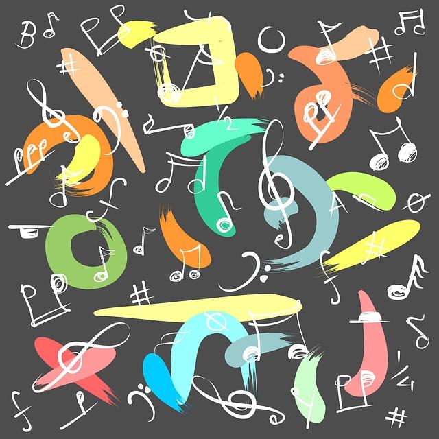 ジャネット・ジャクソンのかわいい曲♪【ダズント・リアリー・マター】お気に入りです♪