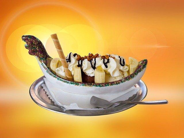 森永乳業【森永 れん乳アイス カフェフロート】の発売日や値段?カロリーは?