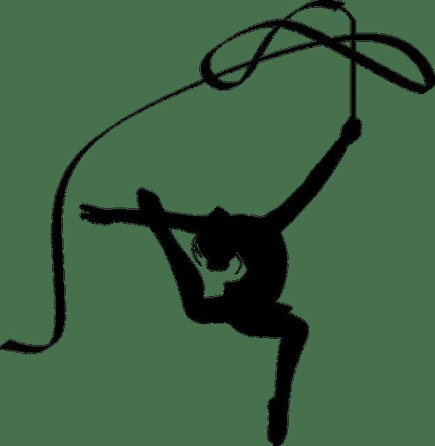 ビアンカ・パノバ(元新体操選手)の現在について調べてみました